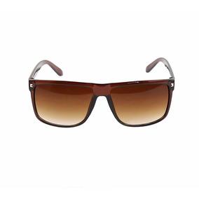 Oculos De Sol Feminino Quadrado - Óculos De Sol em Rio Grande do Sul ... 5d9107d95e