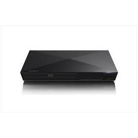 Blu-ray Sony Smart Full Hd Wifi Hdmi Usb Cd Dvd