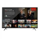 Tv 55 Led Tcl Smart 4k L55c1
