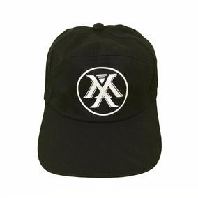 Boné Monsta X Kpop