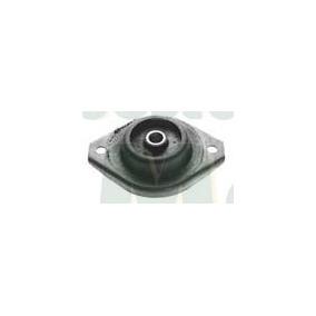 Soporte Caja Chevrolet Opala 79/90 4/6 Cilindros Axios