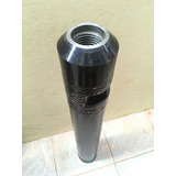Martelo Pneumático De Fundo 6 Pol Turbinado Waterdrill (wd)