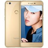 Huawei Honor 8 Lite Teléfono Inteligente 3 Gb 32 Gb Fingerp