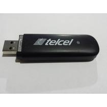 Banda Ancha Huawei E156b Telcel