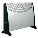 Calefactor Convector Nappo 2000w Termostato Garantia Loi
