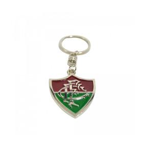 Chaveiro Fluminense - Acessórios para Veículos no Mercado Livre Brasil 3a969d399c7bd