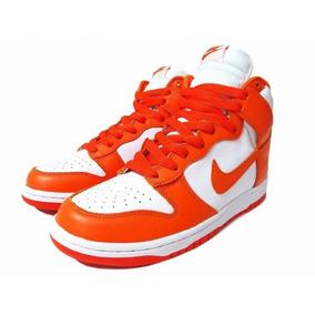 Tênis Nike Dunk Retrô Qs Original Promoção Até Segunda
