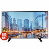 Televisor Aoc Smart De 55 Le55f1761 Sintonizador Digital