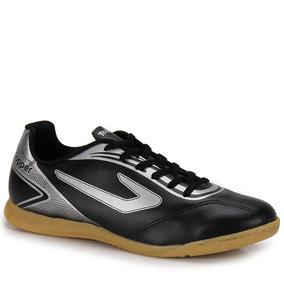 Chuteira Finta Spirit Futsal Adultos Society Topper - Chuteiras no ... 1006064f786a6