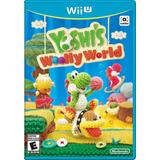 Juegos Digitales Wii U Yoshi 5.5.2. +3 Gratis Original Wiiu.