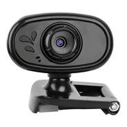 Camara Web Webcam Solarmax Wc-101 Con Microfono 640x480