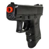 Pistolas Airsoft P698 Cyma + 1000bbs 0,12g Frete Grátis