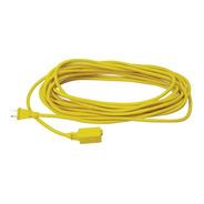 Extension Electrica De Uso Rudo Polarizada  Surtek Urr136044