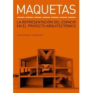 Libro Maquetas