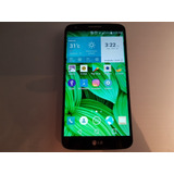 Teléfono Android Lg G2 13mp 2gb Ram 32gb 4g