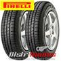 Kit X2 Neumático Pirelli 165 70 R13 Cinturato P4 Uno Corsa