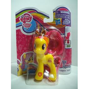 Pursey Pink Mi Pequeño Pony Hasbro