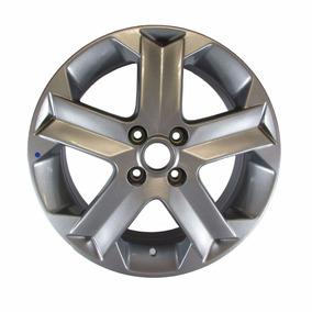 Roda De Aluminio Esportiva Aro 16x6 Montana E Agile 52050582