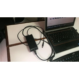 Portátil Dell Corei7 8ram 320dd Falla Batería Y Teclado