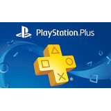 Playstation Plus 14 Dias Ps4 Navp