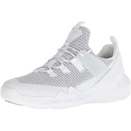 Tenis Skechers Dlt-a Blanco/gris  Hombre