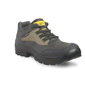 Zapato Choclo Calzado Cliff 0332 Dieléctrico Anti Derrapante
