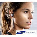 Auriculares Wireless Samsung Level Active