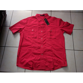 Exclusiva Camisa Pavi 4xl