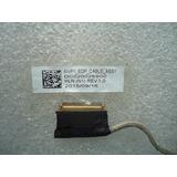 Cable Flex Video Lcd Lenovo Ideapad 100 100-14 Dc020026s00