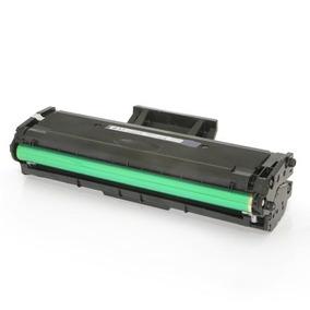 Toner Compatível D111 Mlt-d111s M2020 M2070 M2020w M2020fw