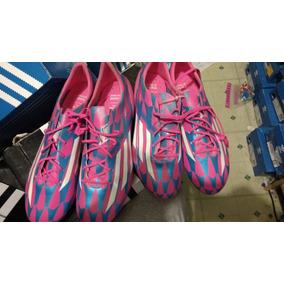Adidasf50 Adizero Futbol Profesional Original Y Nuevo M25065
