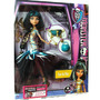 Monster High - Cleo De Nile - Hollowween - X3718