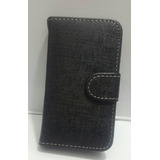 Libreta Blackberry 8520