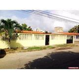 Casa En Playa El Supí, Estado Falcón