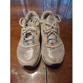 Zapatillas Urbanas Nike Color Celeste Argentina Usado en Mercado Libre Argentina Celeste c499df