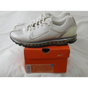 Tênis Nike Air Max 360 - 41br - Original **