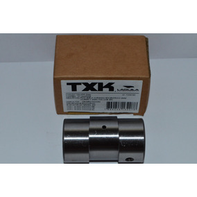 Pino Biela Cursado Twister / Tornado 2mm (curso + 4mm) Txk