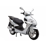 Moto Sundown Future 125cc Zero Km 2012/2013