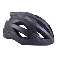Capacete Ciclismo Safety Labs Xeno , Speed , Road, Triathlon