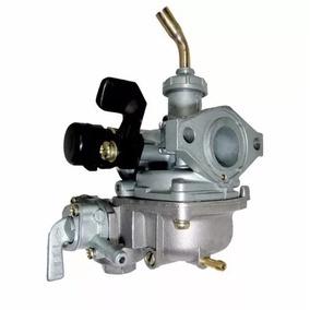 Carburador Completo Honda Biz 100 99 A 04 Dream C100 92 A 98