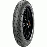 Cubierta Pirelli Angel Gt Yamaha R6 120/60 17