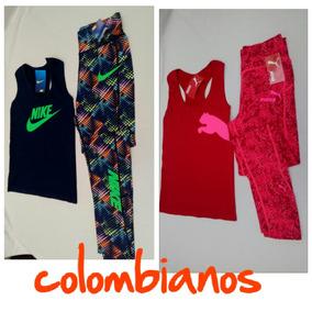 Conjuntos Colombianos Para Dama Mayoreo 8 Piezas
