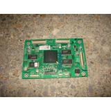 Tarjeta T-com Para Lcd De 42 Lg -42pg60-ua