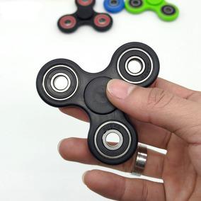 Fidget Spinner Hand Importados Colores, Estres / Ansiedad Ya