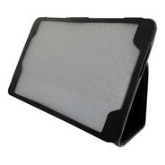 Capa Case Tablet Samsung Galaxy Tab A 8 S-pen P350 P355 T350