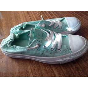 Zapatillas Converse Originales