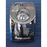 Panasonic Headset Kx-tca92 Para Teléfono