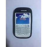 Forro Blackberry 9320