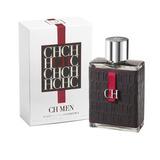 Perfume Carolina Herrera Ch 200 Ml Men