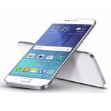 Celular Android Galaxya A8 Original Orro 4g 2 Chip 8 Gb